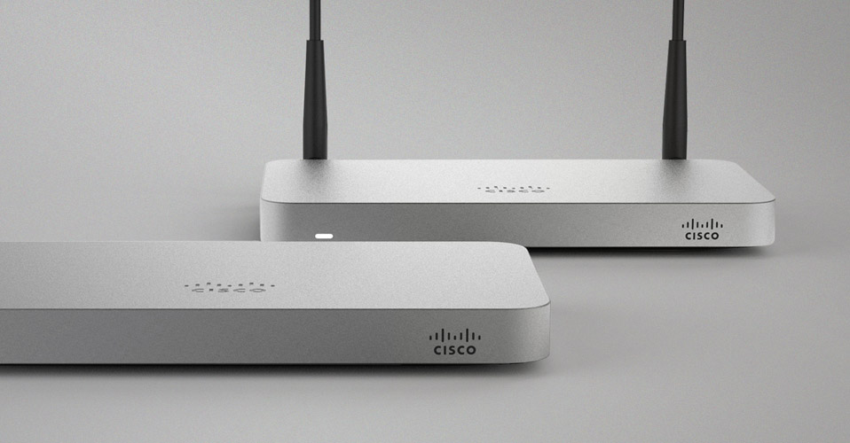 Cisco_MX64_MX64W_featured