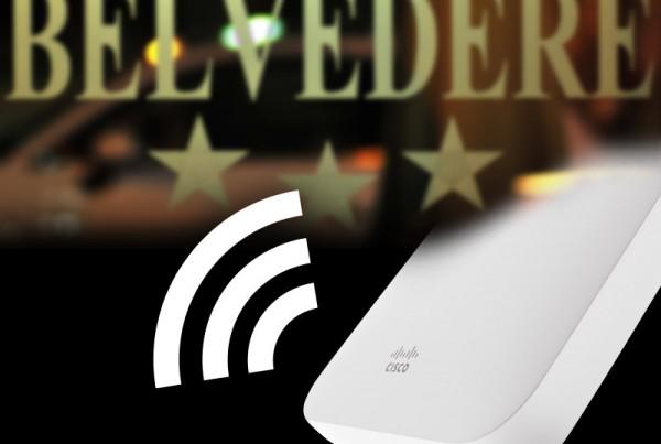 Hotspot_WiFi_Belvedere