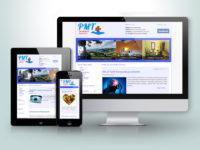 responsive-showcase-polimt-new