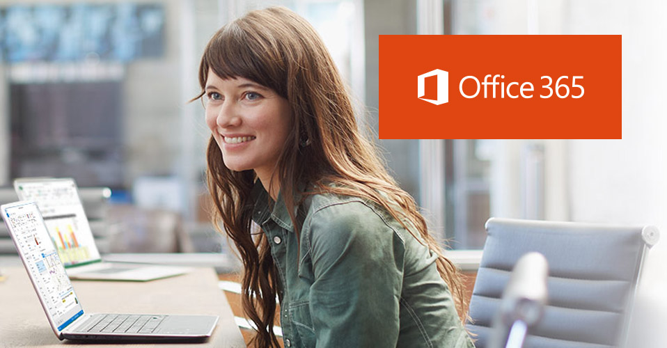 Software_Office365