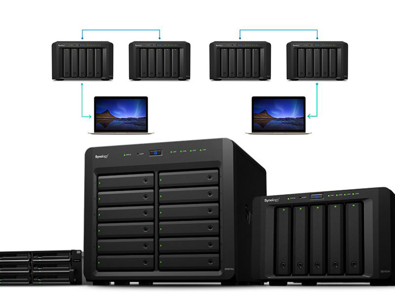 synologysha-comunemontese-featured