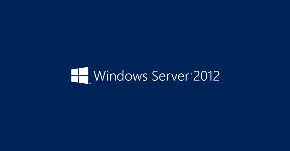 WinServer2012_featured