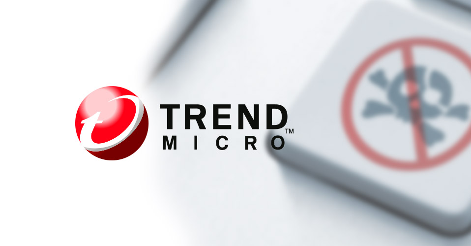trendmicro_malware_featured