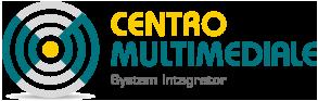 Centro Multimediale
