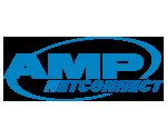 logo_amp_color