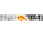 logo_spamtitan_color